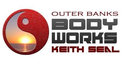 obxBodyWorks